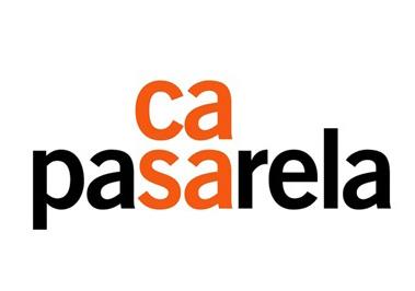 CasaPasarela – Feria del Hábitat y la decoración