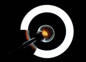 IDAE: Ahorro energético