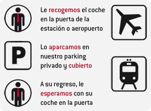 apark soluciones aparcamiento madrid