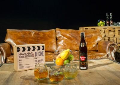 havana7 historias que cuentan de cine