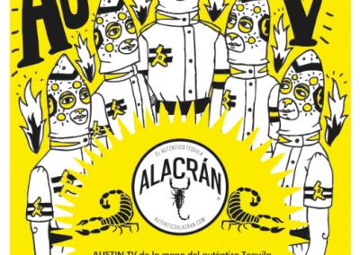 invitacion-tequila-alacran