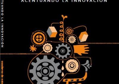 isoco guia innovacion