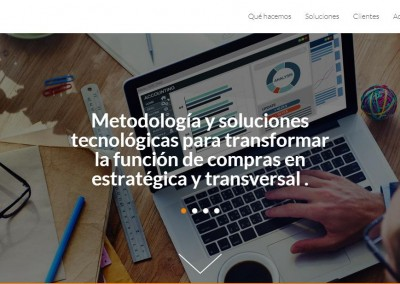 isoco tecnologia innovacion