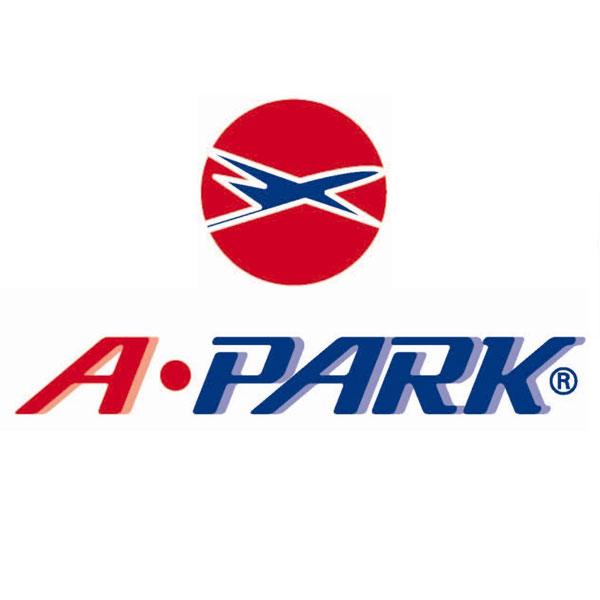 Apark – Mejorar los servicios del parking