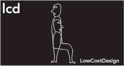 lowcostdesign cartel