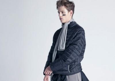 onyon abrigo
