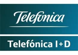 Aniversario de Telefónica I+D