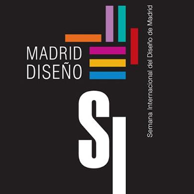 I Semana Internacional del Diseno de Madrid
