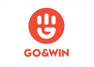 logo Go&win