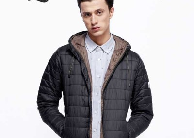 Tiwel ropa fashion