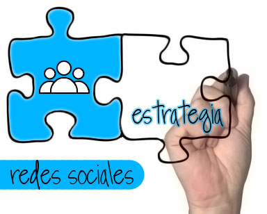 redes sociales medios comunicacion