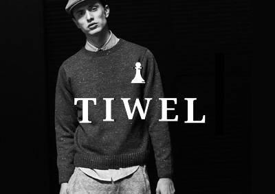 Tiwel Life Strategy