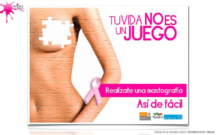 mastografia mamografia cancer de mama