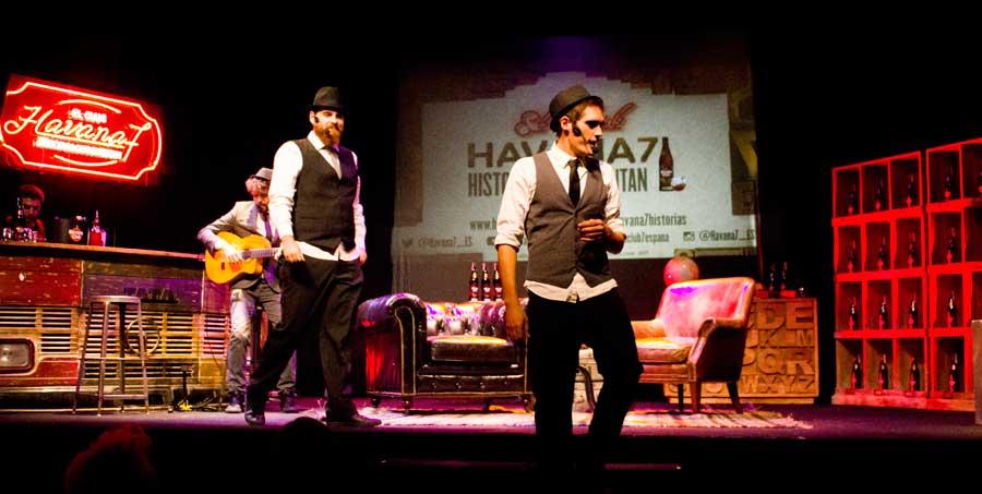 havana7 historias que cuentan 2015