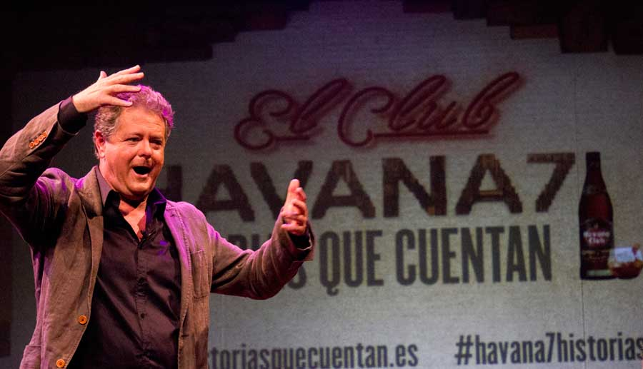 havana7 historias que cuentan juan luis cano