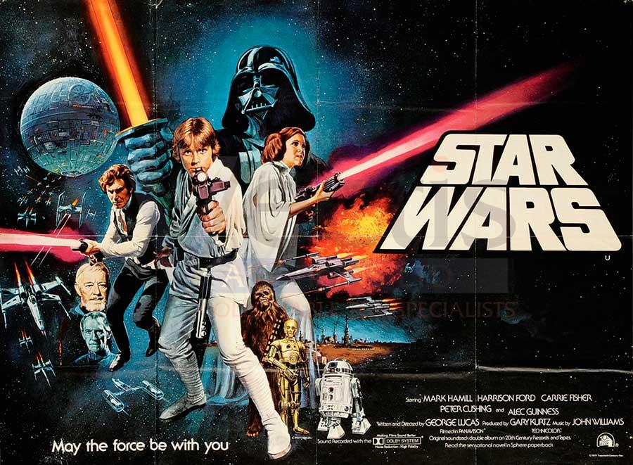 star-wars-1977-guerra-de-las-galaxias