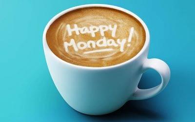 ¿Por qué el Blue Monday es el día más triste del año?