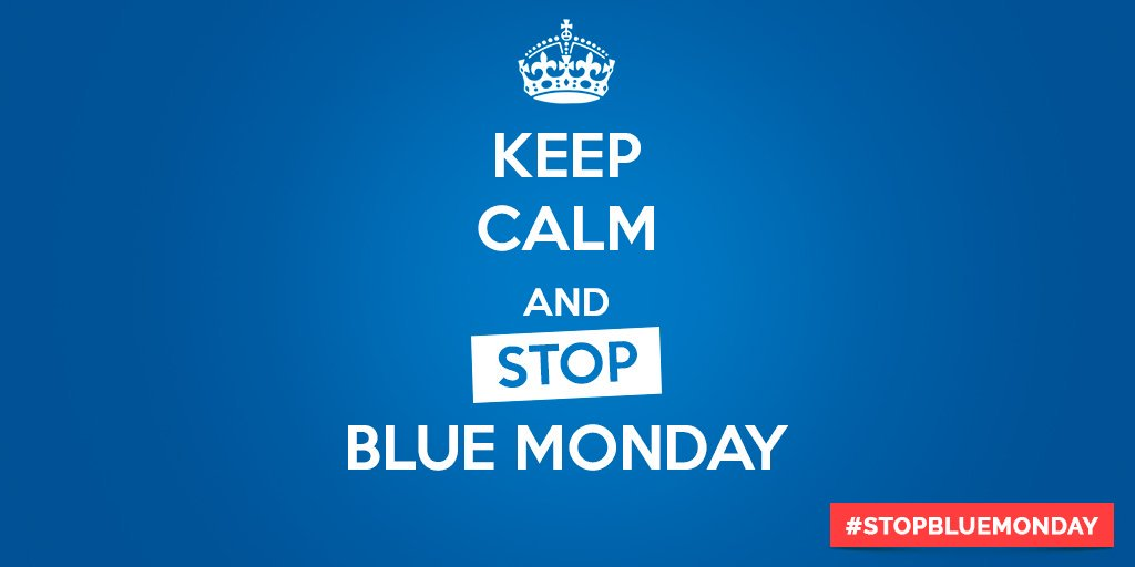 stopbluemonday
